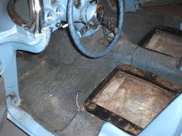 Ocautocarpets Before And After | Car & Truck Interior Carpet 1995 To 2004 Toyota Standard Cab Pickup Truck Carpet Custom Molded Street Trucks Oct 2017 4 Roadster Shop Opr Mustang Replacement Floor Dark Charcoal 501 9404 All Utocarpets Before And After Car Interior For 1953 1956 Ford Your Choice Of Color Newark Auto Sewntocontour Kit Escape Admirably Pre Owned 2018 Ford Stock Interiors Black Installed On Cameron Acc Install In A 2001 Tahoe Youtube Molded Dash Cover That Fits Perfectly Cars Dashboard By