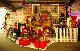 Christmas Tree Shop Scarborough Maine Hours by Dean U0027s Garden Centre Dgcyork Twitter
