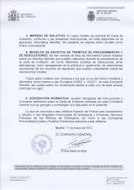 Curriculum Y Carta De Motivacion En Frances Para Encontrar Trabajo