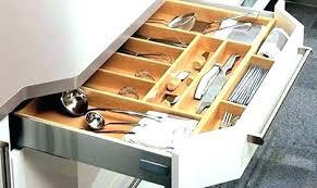 accessoire tiroir cuisine tiroir de cuisine accessoire tiroir cuisine accessoire de rangement