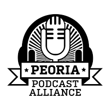 100 Truck N Stuff Peoria Il Podcast Alliance By PPA On Apple Podcasts