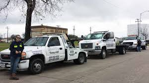 Towing Galveston TX – 409-765-9788 - Auto Wrecker & Roadside ... Lubbock Truck Sales Tx Freightliner Western Star Fleet1 Diesel Vehicle Fleet Services And Repair Houston Pickup Van Southwest Rigging Wrecker Capitol Service Ferguson Center Auto Kacals Mossy Nissan A New Used Dealer In Texas Truckworks Ford F150 With A 4 Inch Lift Kit Texasdiesel Specials Coupon Beck Masten Buick Gmc South Car Near Me Beltway Shop Facebook