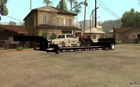 Videos De Gta Iv Truck And Trailer - Blu Ray Laser Burner Diy