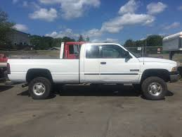 Used Diesel Trucks For Sale In Syracuse Ny, | Best Truck Resource West Herr Chevrolet Of Hamburg Eden Buffalo Ny Source 1996 Volvo Wah64 For Sale In By Dealer Intertional Trucks In For Sale Used On Divco Club America Reunions Cventions 2013 Hyster H155ft Mast Forklift Llc Isuzu Npr Van Box New York Tomasello Auto Group Sales Service Home Facebook Equipped Wash Truck Salestand Out Supplies Equipment Acura Toyota Luxury Avalon Ny Cargurus Ford 2000 Lvo Wg64 Day Cab Truck Auction Or Lease Caledonia Cars Shanley Collision Inc