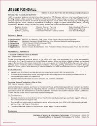 Network Administrator Resume Archives | Free Resume Sample | Free ... Junior Network Administrator Resume Sample Lezincdc Com Theaileneco New Atclgrain Examples By Real People Administrator Resume Example With Iis Systems Administration Format System Linux Sharepoint Cover Letter Samples Valid Business Writing Guide 20 97 Lan