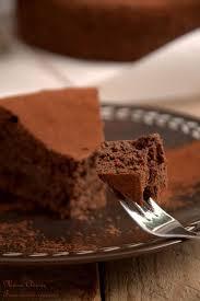 quel dessert avec une choucroute les 25 meilleures idées de la catégorie choucroute sur