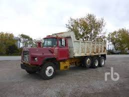 Mack Dump Trucks In Iowa For Sale ▷ Used Trucks On Buysellsearch 2009 Mack Pinnacle Cxu612 For Sale 2502 Dump Trucks Dump Trucks For Sale 626 Listings Page 1 Of 26 Mack B61 Dump Truck Old Time Trucking Pinterest Trucks 1996 Cl713 Truck Auction Or Lease Caledonia Ny Five Axle For Lapine Est 1933 Youtube 2006 Vision Cxn612 2549 Used 2000 534366 2007 Chn 613 Texas Star Sales Central Salesmack Salevolteos 2012 Granite Gu713 Truck Vinsn1m2ax04y1cm012585 Ta