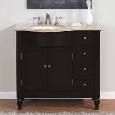 Bathroom Sinks Home Depot by 20 Home Depot Bathroom Sink Tops The Kitchen Conversation