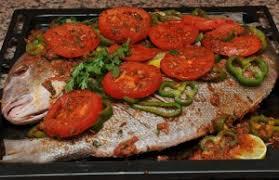 comment cuisiner le poisson comment cuire les poissons astuces pour bien cuire les poissons