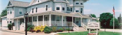 funeral home barry j farrell funeral home holyoke ma funeral home and cremation