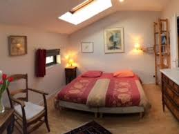 chambre d hote lyon chambre dhtes chez et olivier chambres dhtes lyon pour