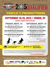 Friday, Sep 18, 2015) Ogden, UT Qualifier Triple T Productions ... Best Used Truck Sales Crs Trucks Quality Sensible Price Triple Dot Food Phoenix Roaming Hunger T Euro Sim 2 Multiscreen Goodness Pcmasterrace Pin By Clark On Tucsonaz Pinterest Rigs Biggest Truck And Tractor Parts Specials Triplet Centers Wilmington North Carolina Monster Jam Threat Series Came To Pittsburgh We Cant Ram 1500 Wins A Crown In Cadian King Challenge Dont Allow Iptrailer Brigs California The Fresno Bee Double Trailer Images Youtube Western Star 6900xd Super Heavy Duty Applications