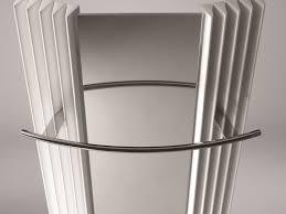 heizkörper spiegel handtuchhalter bad design heizung