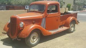 Needs Work 1937 Ford Pickups Vintage For Sale Ford Popular Wikipedia Nice 1937 Kit Car Sketch Classic Cars Ideas Boiqinfo Pickup V85 Stock 16008v For Sale Near Henderson Nv Street Rods For Sale Custom Chopped And Lowered Hot Rod Rat Pick Up Millworks 1947 Truck 1946 1945 With 24 Best Images On Pinterest Trucks Autos Cadillac Michigan 49601 Classics Traditional Hotrod Ratrod Scta Flat Black Network
