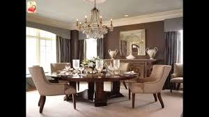Brilliant Design Buffet Dining Room Improbable Hutch Ideas Amazing Maxresdefault
