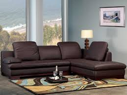 Dark Brown Leather Couch Living Room Ideas by Furniture Living Room Leather Sofas Design Ideas Rolldon Living