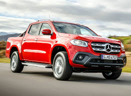 New Mercedes-Benz X-Class Pickup Launched - The Avondhu Newspaper Previewing The New Mercedesbenz Concept Xclass Pickup Truck New Mercedes Benz Actros Trucks At Intertional Motor Show For Xclass News Specs Prices V6 Car Les Smith Returns To Fold With Trucks From Marstons Beer Company Orders 84 The X Class Pick Up News Specs Prices Car Pickup Truck 2017 Price Top Reviews 2019 20 Hops Into Beds Mega Tractor Unit 1845 Lsnrl Walter Leasing Daimler Building Heavyduty China Boost Market Share