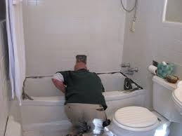Bathtub Refinishing Denver Co by How Much To Reglaze A Bathtub Epienso Com