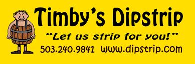 Furniture Stripping Tanks by Timby U0027s Furniture Stripping Dip Strip
