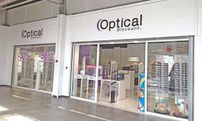 horaire usine center velizy opticien velizy villacoublay optical discount velizy magasin