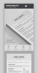 29+ Best Contemporary (New Styles) Resume CV Templates (For ... Resume General Objectives Jwritings Objective For Is A Rose By Any Other Name Common Reader Infographic Template Venngage Accents And Spanish Diacritical Marks Emphasize Career Hlights On Your Resume By Using Color 036 Ideas Beginner Acting Best Of Sample Teach English Online How To Create A Killer References To List Format In 2019 10 Examples Type Accents Mac Keyboard Accent 5000 Free Professional Samples 22 Contemporary Templates Download Hloom The Future Will Language Be Full Of Accented