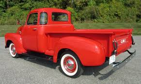1949 GMC 1/2 Ton Pickup | Connors Motorcar Company 1949 Gmc Truck Saw This Old Beauty On My Way To Work Flickr 34 Ton Pickup The Hamb 300 12 Ton V By Brooklyn47 Deviantart Pickup Of The Year Early Finalist 2015 For Sale Classiccarscom Cc959694 Truck Original Patina Shop Hot Rat Rod 3 4 Gmc Awesome 150 1948 Truck Shortbed Ton Solid California Metal Midwest Classic Chevygmc Club Photo Page Hot Rod Network