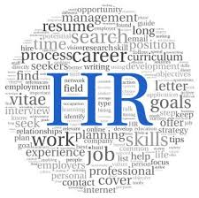 7 best HR admin solutions ohio images on Pinterest