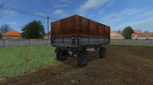 2 PTS 4 Silage V1.0 Trailer - FS 2017, FS 17 Mod / LS 2017, 17 Mod Grain Silage Trucks For Sale Corn Silage Packing Time Lapse Case And John Deere B3 Farms Truck Driver Life On The Ranch Collins Family Silage Cy Harvesting 1976 Mack R600 Grain Farm Truck For Sale Auction Or Lease Intertional Wrecker Tow Trucks N Trailer Magazine 2006 Intertional Eagle 9200i Truck Item Dx9084 Oat Harvest 2013 What Goes Around Comes Mgaret Duarte Desert Survivor Bagging