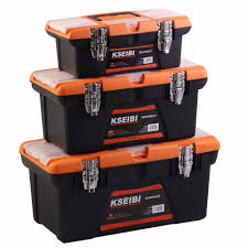 Hot Sale KSEIBI Heavy Duty Truck General Empty Plastic Tool Box With ... 48 Truck Tool Box Heavyduty Packaging Uws Ec20252 China Manufacturers And Tmishion 249x17 Heavy Duty Large Alinum Underbody Lock Best Buyers Guide 2018 Overview Reviews Side Mount Boxes Northern Equipment 30 Atv Pickup Bed Rv Trailer Accsories Inc Tractor Supply Lifted Trucks Jobox 48in Steel Chest Sitevault Security System Kobalt Universal Lowes Canada Cargo Management The Home Depot Grey Toolbox 1210mm Ute Toolbox One