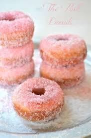 Dunkin Donuts Pumpkin Donut Weight Watcher Points by 30 Best Dunkin U0027 Donuts Images On Pinterest Dunkin U0027 Donuts