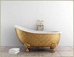 Bathtub Resurfacing Kit Home Depot by Bathtubs Idea Amusing Lowes Clawfoot Tub Lowes Clawfoot Tub 2