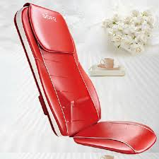 Massage Pads For Chairs by Popular Sale Massage Chair Buy Cheap Sale Massage Chair Lots From