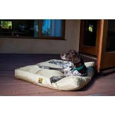 Chew Resistant Dog Bed by 7 Best Chew Proof Dog Beds Images On Pinterest Large Dog Beds