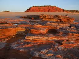 Gemseek: September 2011 30 Barn Hill Station Wa Youtube Grotesquely Shaped Rocks At Beach Broome Stock Our Australian Odyssey July 2011 The Hughes Big Trip Around Oz Around Oz Derbybroomebarn Stationeighty Mile Beach Camping On The Edge Ourroadtohappiness Smakitravels A Camper Trailer Full Of Memories Page 5 Horse Property In Broome County 1992 Acres Huge Barn Were Now Caravan Park The Block 2012 25th 27th Four Legs And A