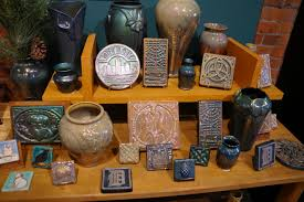 Pewabic Pottery Tiles Detroit by 10 Fabulous Facts About Pewabic One Of Detroit U0027s Most Loved Names