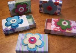 Xmas Crafts For Adults To Sell Make Craft Ideas Easy And Spring Find