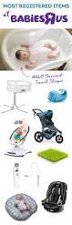 Bath Spout Cover Babies R Us by Babies R Us Registry