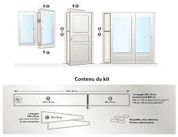 kit evacuation climatiseur mobile wpro cak001 kit d évacuation pour climatiseur achat vente