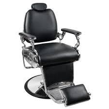 Reclining Salon Chair Uk by Collins Jaguar Barber Chair