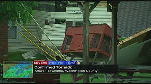 Tornado Confirmed In Washington Co., Home Damaged | WPXI Cffc Web By Hsads Issuu Ferlings Interactive Baby Monkey Finn Black With Blue Hair Kezmarsky Funeral Home Uniontown Pennsylvania Service Bradleys Book Outlet 160 Photos 6 Reviews Store Westover Hotels Candlewood Suites West Virginiawestover Casino Near Pa Daniel Rinaldi Mysteries April 2013 Lizzie Nutts Sad Experience True Crime Historian Herald Standard 30 13 Mall Directory Monroeville