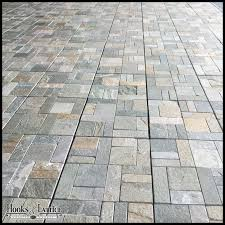 deck tiles box of 5