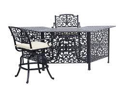 Patio Set Under 100 by Patio Patio Furniture Under 100 3 Piece Patio Set Clearance