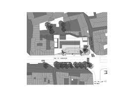 si e caisse d pargne gallery of caisse d epargne headquarters taillandier architectes