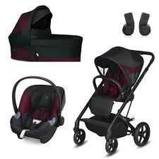Cybex Balios S Travel System - Scuderia Ferrari - Victory Black Ferrari Baby Seat Cosmo Sp Isofix Linced F1 Walker Design Team Creates Cockpit Office Chair For Cybex Sirona Z Isize Car Seat Scuderia Silver Grey Priam Stroller Victory Black Aprisin Singapore Exclusive Distributor Aprica Joie Cloud Buy 1st Top Products Online At Best Price Lazadacomph 10 Best Double Pushchairs The Ipdent Solution Zfix Highback Booster Collection 2019 Racing Inspired Child Seats