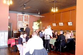 Eat Better In Toledo During Restaurant Week - The Blade Eat Your Way Through All 20 Toledo Lucas County Public Library Black Forest Cafe Oregon Restaurant Reviews Phone Number Lucky 13 Bar Grill Home Phuket City Menu Prices Recently Reviewed Bill Of Fare Restaurants 84 The Blade Good Luck St Louis Luckys Burger And Brew Roswell Georgia Dine Out For Cure 2015 Susan G Komen Northwest Ohio Luckies Lounge Delivery With Lincoln Ne Tommys Detroit Dtown Metro Sports