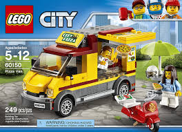 Amazon.com: LEGO City Great Vehicles Pizza Van 60150 Construction ... Amfordspotlightaugustfeatured Winsupply Of Stamford Truck Vector Graphics To Download Big Green Pizza Wedding Photos 1 Fritz Photography Chicago Boss Mobile Pizzeria Food Bigalora Wood Fired Cucina Chunky Tomato 2 At Cvc Copper Valley Chhires Tennis 3 Garrett Sims On Twitter The Bps Rally Is This Thursday 24 Places For Perfect Ldons Best Restaurants Trucks In New Haven Ct Restaurant Asherzeats Page