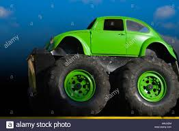 Monster Car Stock Photos & Monster Car Stock Images - Alamy Monster Jam Cakecentralcom Truck Hror Amino Nintendo Switch Trucks All Kids Seats Only Five Dollars 2017 Summer Season Series Event 5 October 8 Trigger King Image Spitfirephotojpg Wiki Fandom Powered By Godzilla Outlaw Retro Rc Radio Controlled Mobil 1 Wikia Dinosaurs Vs Cartoons For Children Video Show Final De Monster Truck En Cali Youtube Legearyfinds Page 301 Of 809 Awesome Hot Rods And Muscle Cars