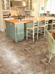 Coles Fine Flooring Teacher Giveaway by Kitchen Cabinets Paint Or Stain Coles Fine Flooring