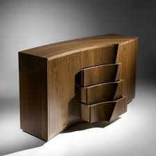 Curved Wood Furniture 553 Best Wooden Images On Pinterest