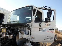 2015 Hino 268 Salvage Truck For Sale | Hudson, CO | 37030 ... Rl Engebretson Agweek Exclusive American In Russia Agweek Kaneko Truckatecture Career And Internship Fair Schuled For April 17 Dickinson State Successful Dealer Home Facebook Evergreen Implement A John Deere Dealership Othello Moses Lake Peterbilt 379 Cars Sale Omaha Nebraska 2019 Mack Anthem 64t For Sale In Lincoln Truckpapercom Pinnacle Rdo Truck Centers On Twitter Full Service Leasing Has Its Farming Harvest Planting Assistance Mitsubishi Fm330